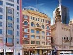 Part Lvl 4/166 Flinders Street Melbourne, for Herald Sun realestate