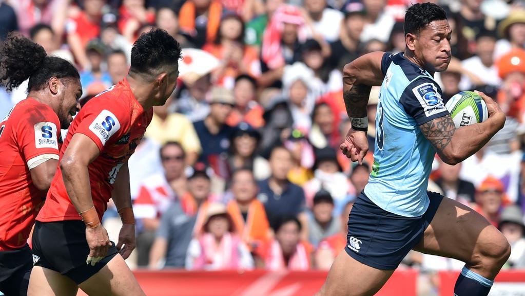 super rugby draw 2017 pdf