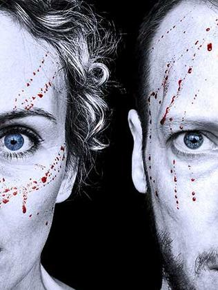 The State Theatre Company's performance of Macbeth is sponsoring this month's major reward.