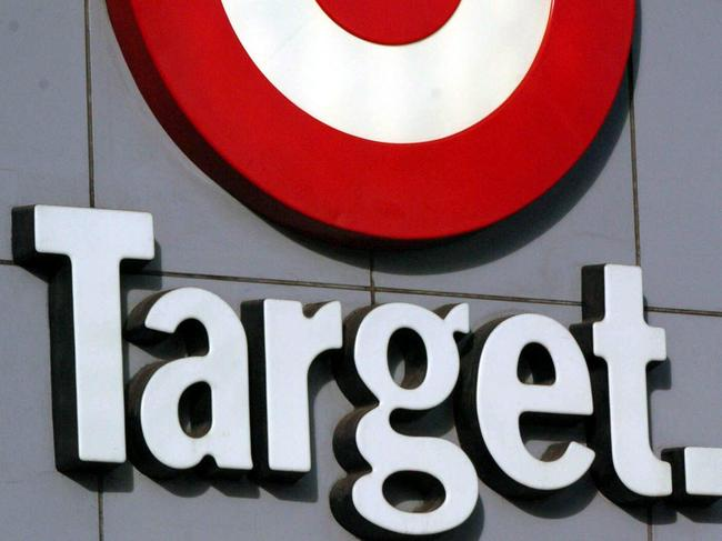 Get ready for Target's $200 million sale