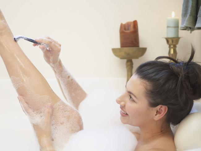 shaving skinny jeans and the gym 13 things that are ruining your sex life gold coast bulletin. Black Bedroom Furniture Sets. Home Design Ideas