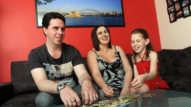 Analysts say sydney property prices have plenty of room to for 1 9 terrace road dulwich hill