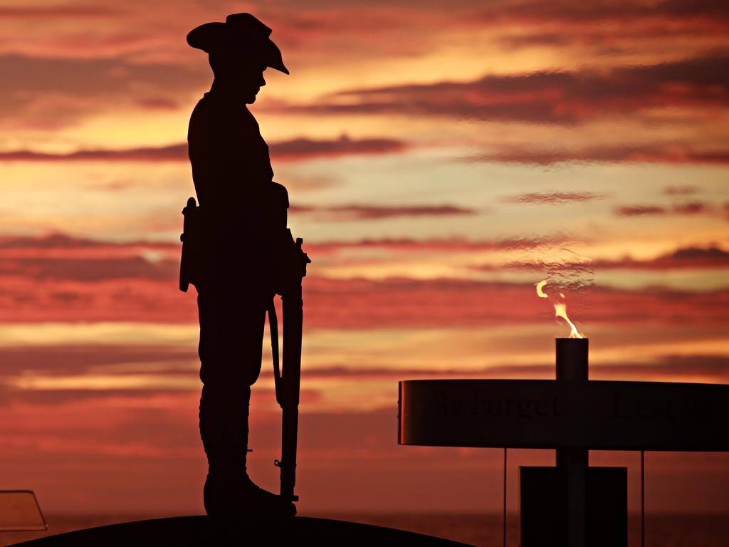 anzac day - photo #5