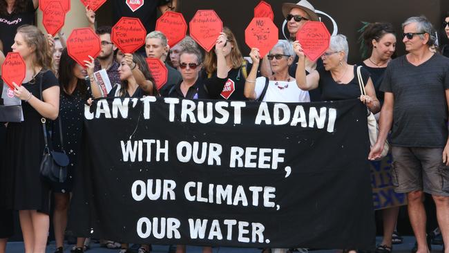 Image result for Images of Adani