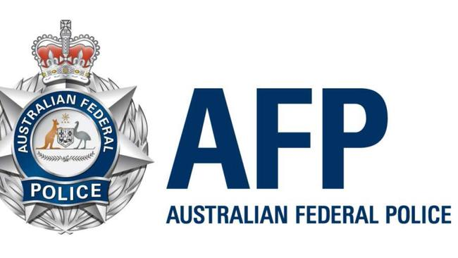 The report heralds a new era for the AFP, commissioner Andrew Colvin said.