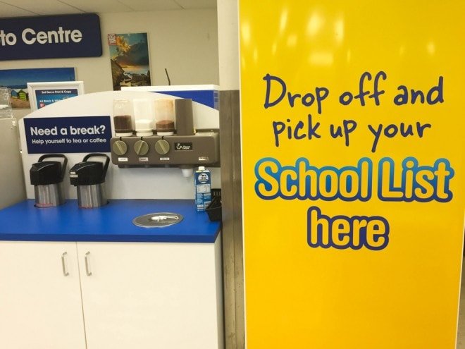 Officeworks-school-list-8-660x495.jpg