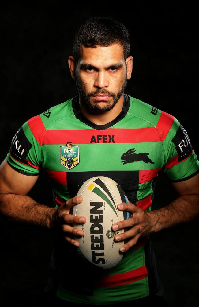 greg inglis - photo #23