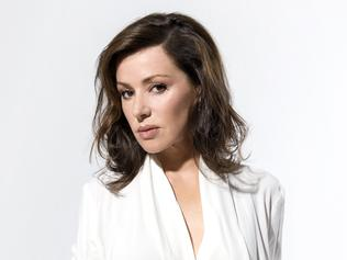 Tina Arena will perform in Hobart. For Pulse