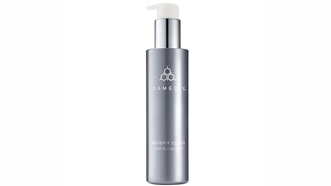 Benefit Clean Gentle Cleanser by Cosmedix