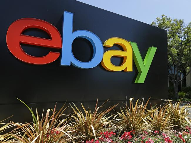 eBay's earnings rose 9 per cent and revenue climbed 14 per cent last year, as the company closed out 2013 with a strong holiday season.