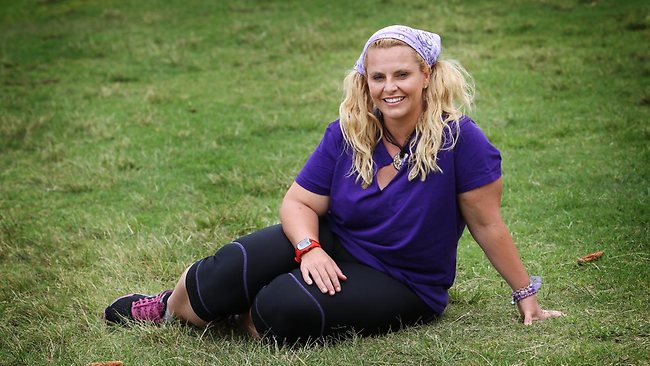 Ajay Rochester: Ajay Reveals Biggest Loser Secrets In Online Stoush With