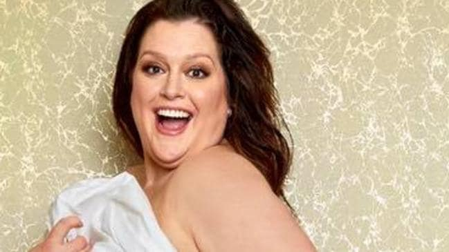 kate fischer - photo #13