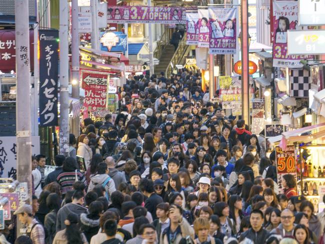 world japan things aussies should know when planning trip news story caabceadeaf