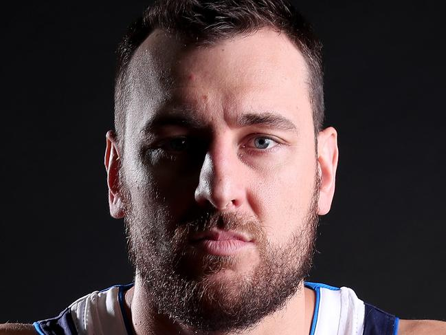 AFL clubs 'held to ransom': Bogut