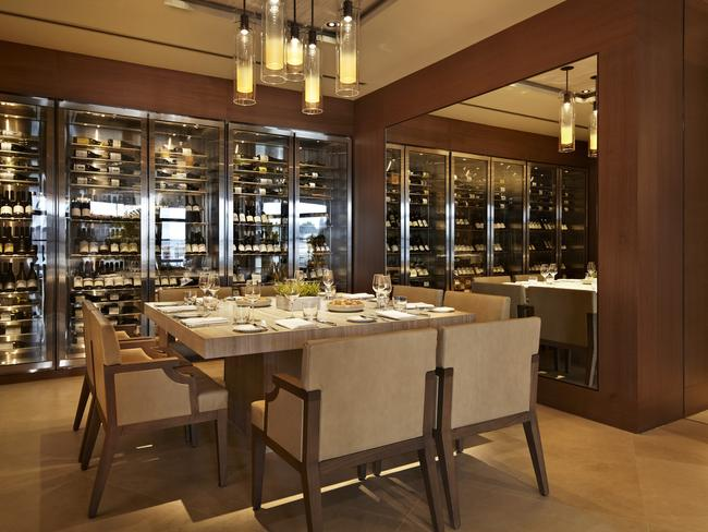 Sydney S Best Chef S Table Dining Experiences Daily Telegraph