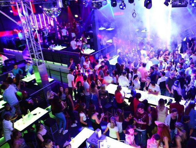 swinger club konstanz erotikwochenende