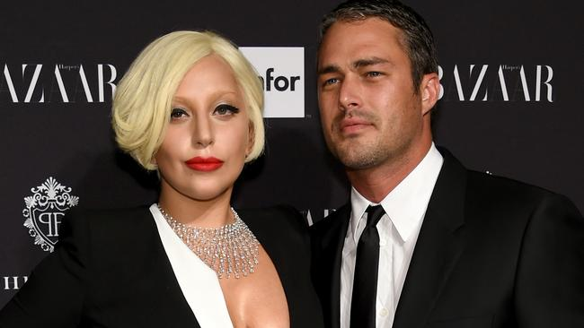 Lady Gaga Breaks Silence Over Taylor Kinney Split: 'We Are Soulmates'