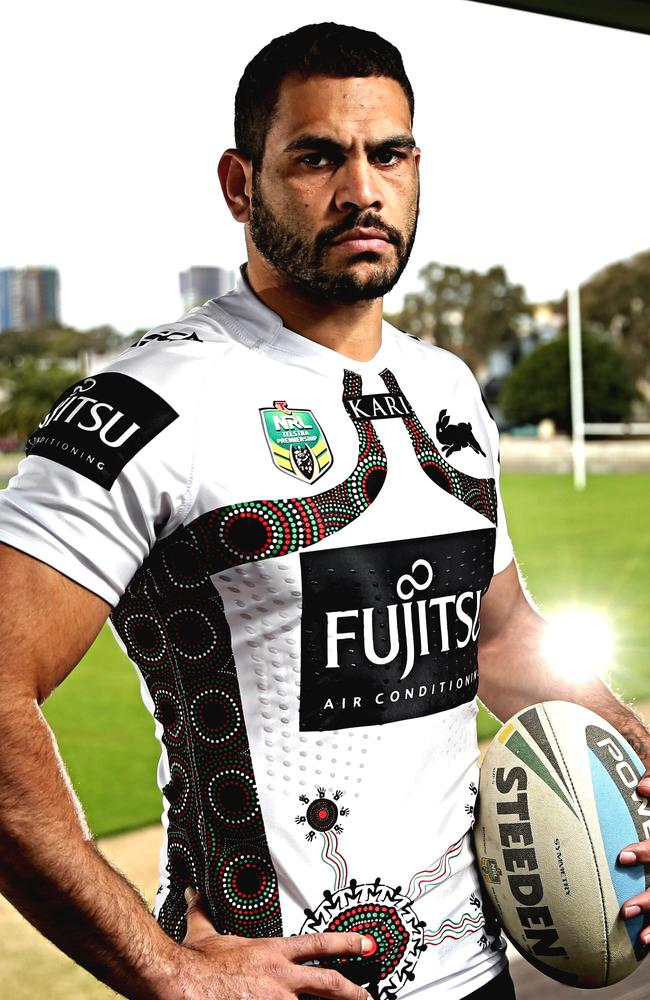 greg inglis - photo #16