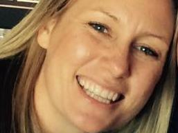 Australian woman, Justine Ruszczyk Damond, (Don Damond, Zach Damond) killed by MPLS police officer, Minneapolis. Picture: Facebook