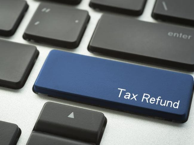 Phone, computer and internet deductions can potentially boost your tax refund.
