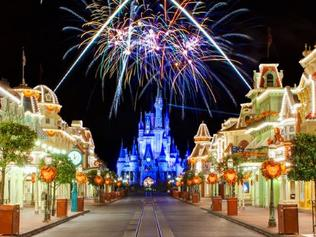 Insiders reveal Disney World's biggest secrets