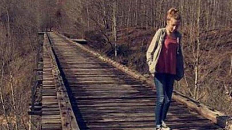 Abby Williams and Liberty German murders: Delphi locals ...