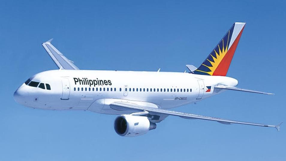 Another international airline pulls out of Darwin ... but ...  Another interna...