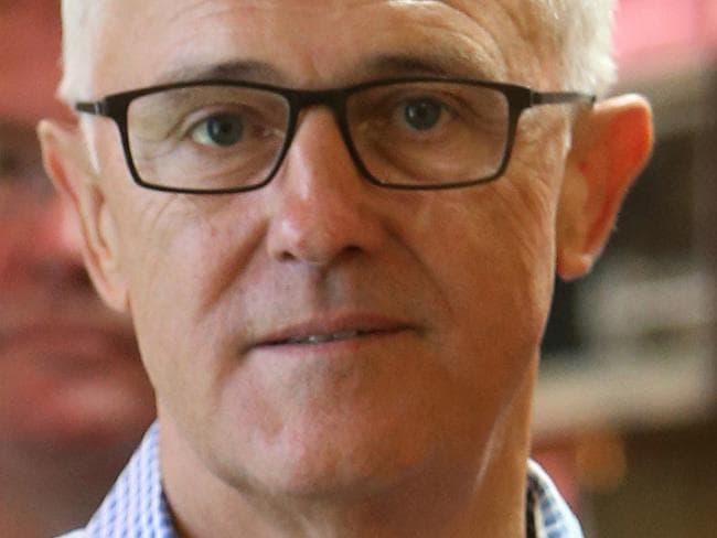 Majority reckons pollies are corrupt