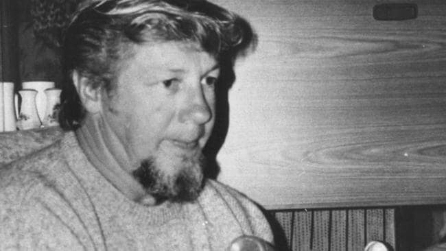 Justice Action is fighting for the rights of Malcolm Baker, who killed six people on the Central Coast in 1992