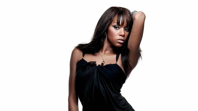 LeToya Luckett is the only Destiny's Child member apart from Beyonce to score a number one album in the US. Pic...