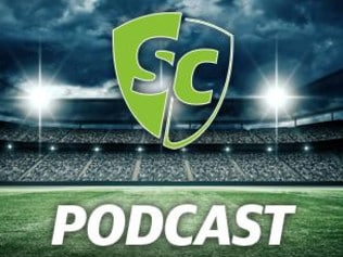 NRL SuperCoach podcast round 5