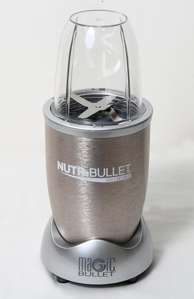 my nutribullet exploded people are suffering serious injuries. Black Bedroom Furniture Sets. Home Design Ideas