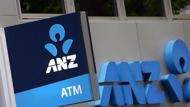 NAB, ANZ, Westpac And Commonwealth Bank Home Loan Interest
