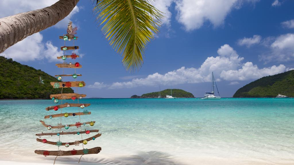 Cruise Deals Christmas
