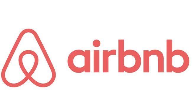 Airbnb is one of the biggest players in the sharing economy.