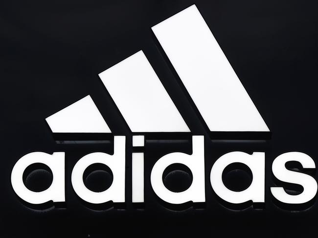 Adidas' insanely lucrative offer
