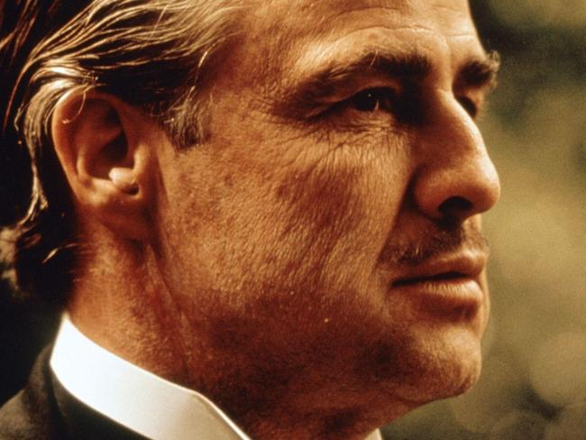The Godfather: What you didn't know