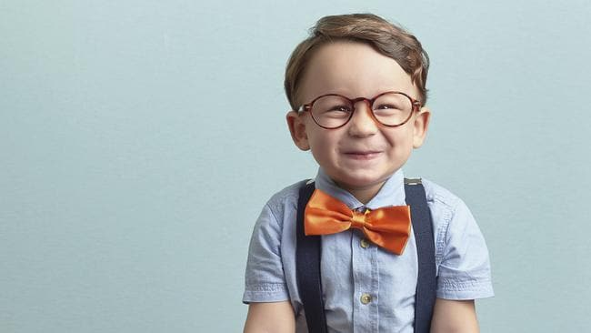 10 signs your child has a high iq