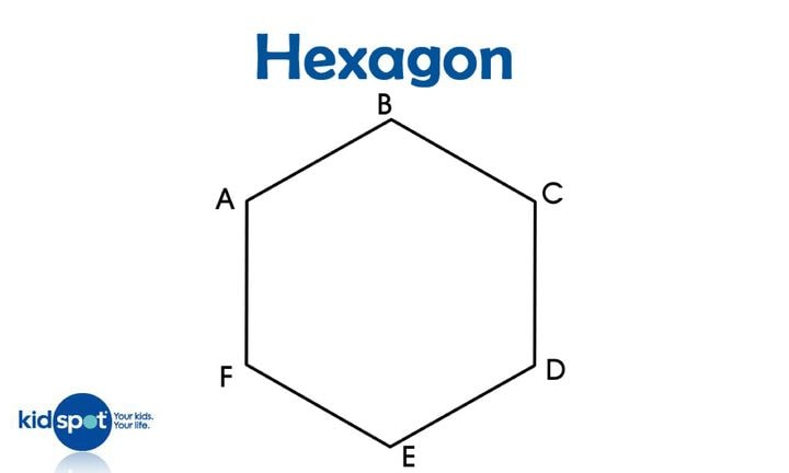 hexagon_highres