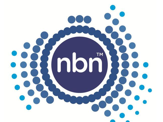 NBN map: Find out when you'll get it
