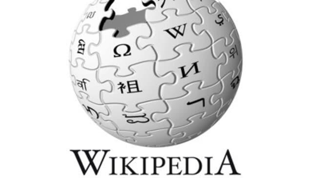 Wikipedia's confidant pierce to quarrel Trump