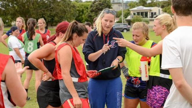 diamond creek women Welcome to diamond creek womens fc this website accompanies our team app smartphone app available from the app store or google play download team app now and search for diamond creek womens fc to enjoy our team app on the go.