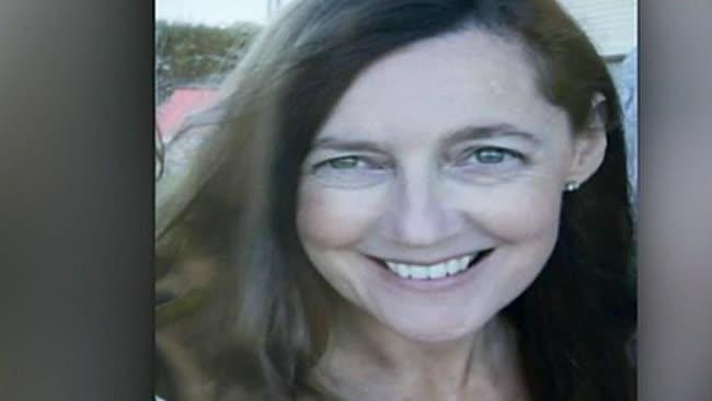 karen ristevski - photo #31