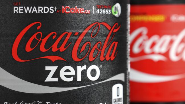 Just one diet drink a day can triple the risk of a deadly stroke, a study suggests