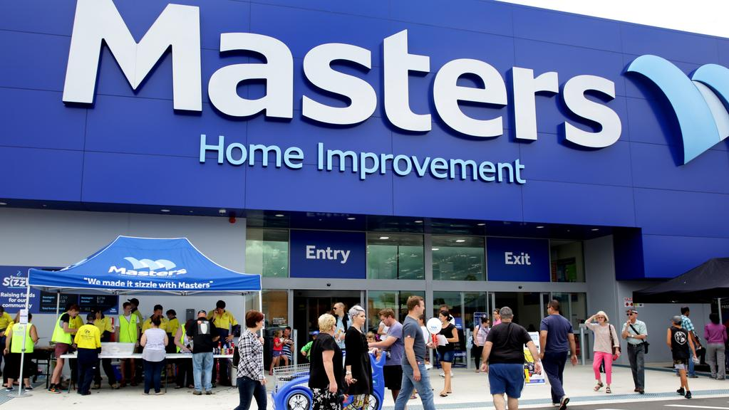 Home Improvement Sites masters: home consortium to turn old penrith, north st marys home
