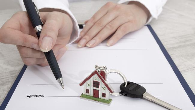 Best Mortgage Deals With 20 Deposit