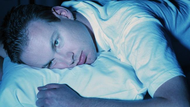 Sleep Day Twitter: Smart Phones Affecting Our Sleep, Which Could Lead To