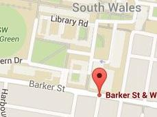 Annoying change coming to Google Maps