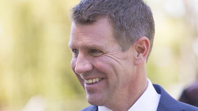 "NSW Premier Mike Baird has been accused of being ""pig-headed"" and a ""bully"" by shock jock Alan Jones."