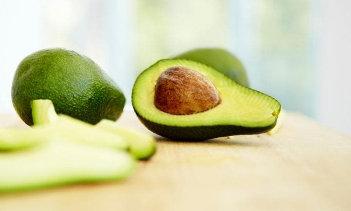 6 reasons you need avocados in your diet
